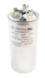Dometic Air Conditioner Capacitor