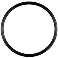 Dometic O-Ring Plug-in Base Kit