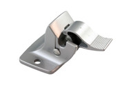 Dometic Hardware Kit, Silver