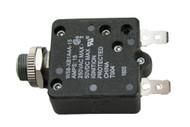 Dometic 15 Amp Breaker