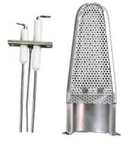 Dometic Burner/Electrode