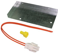 AGS Wire Harness Kit