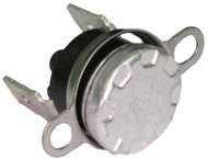 Dometic Thermal Fuse