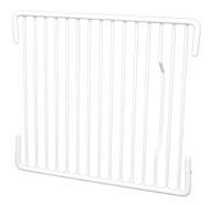 Norcold Freezer Wire Shelf
