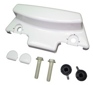 Dometic Seat/Cover Mounting Kit