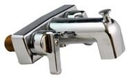 Phoenix Faucet 3812