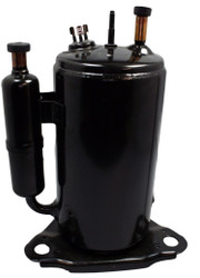 Compressor Pkg.