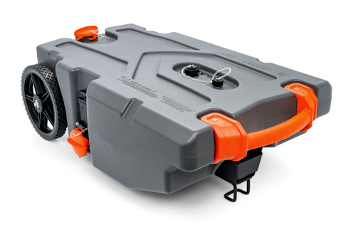 39002 Camco Rhino 36 Gallon Portable Waste Holding Tank