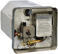 Suburban Water Heater- 6 Gallon - Pilot Ignition SW6P