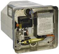 Suburban Water Heater - Gas/Electric - 6 Gallon SW6DE