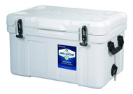 Dometic Avalanche 55liter Outdoor Cooler