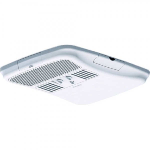 Dometic Air Conditioner Brisk II Ceiling Assembly