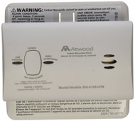Atwood Carbon Monoxide Detector/Alarm - Non-Digital