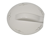 King Controls Watertight Cable Entry Cover