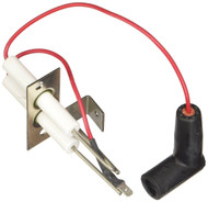 Atwood Water Heater Spark Probe Service Kit - Electronic