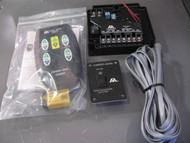 Atwood Wireless Power Jack Control Kit