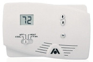 Atwood Excalibur Digital Heat and Cool Thermostat