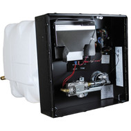 Atwood Water Heater XT, LP Gas, 110 Volt Electric, Electronic Ignition, Exothermal Technology