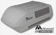 Atwood Air Command AC 15K Non Ducted Roof Air Unit with Ceiling Assembly