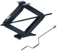 "BAL Leveling Scissor Jack - Deluxe 24"" Boxed set of 2"