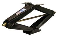 BAL SJ24 LoPro RV Scissor Jack 5K lb - Single Jack