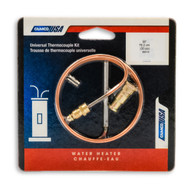 """Camco Water Heater or Furnace Thermocouple Kit 30"""""""