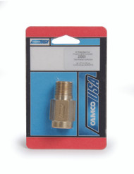 """Camco Fresh Water 1/2"""" Back-Flow Preventer"""
