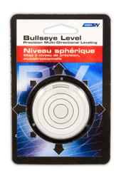 Camco Level - Bullseye