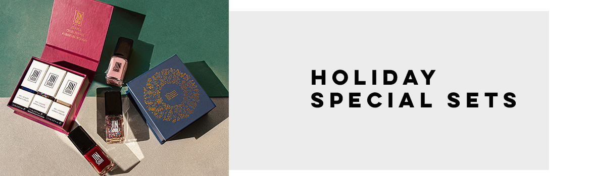 Holiday Special Sets