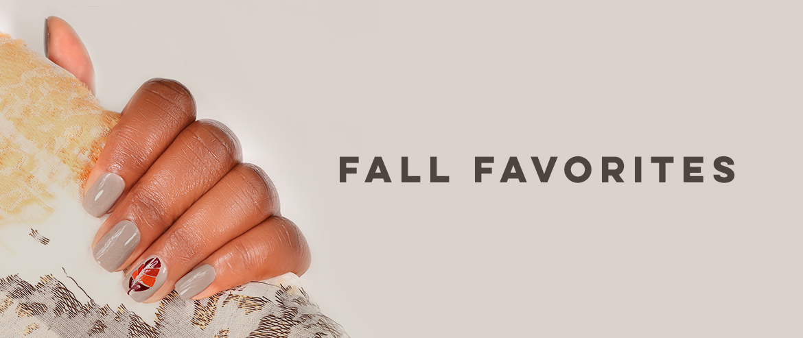 fall-faves.jpg