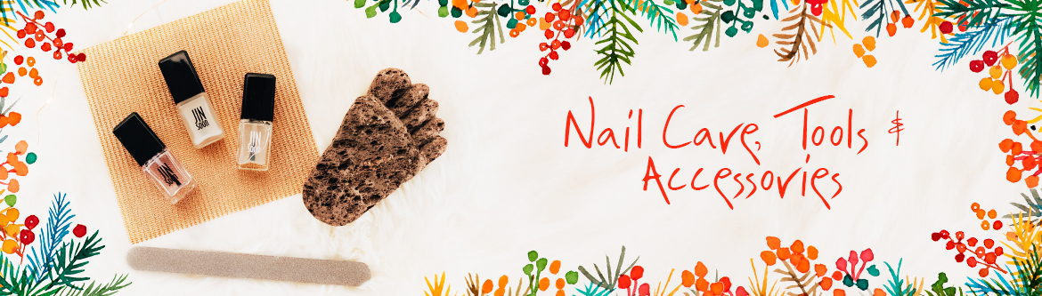 gift-guide-2019-bannersets-1nailcare.jpg