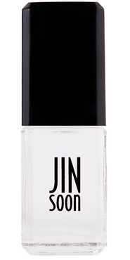 Top Gloss Top Coat bottle