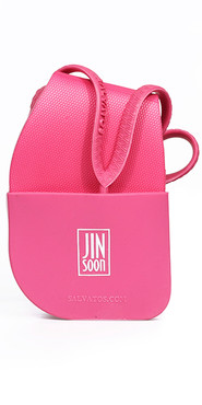 JINsoon PORTABLE FLIP FLOPS