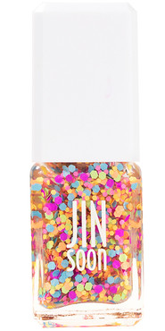 Dotty Nail Polish