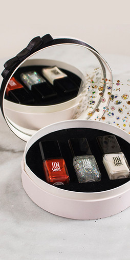 Fairest Collection Set