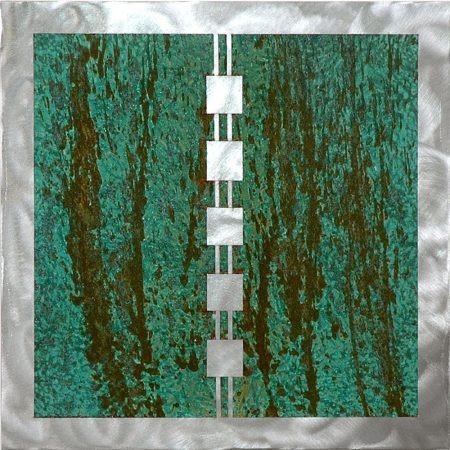 """""""Art² # 09.06.098"""" by Robert Rickard"""