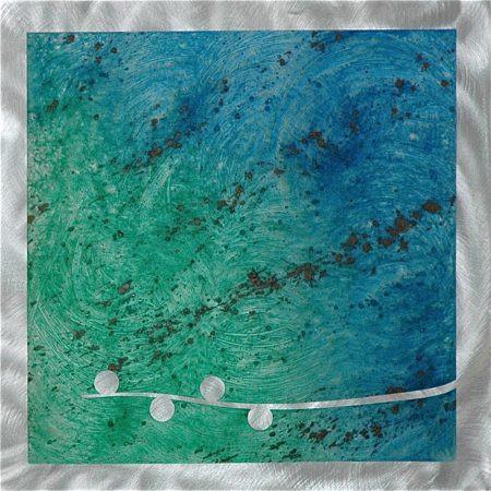 """""""Art² # 11.06.060"""" by Robert Rickard"""