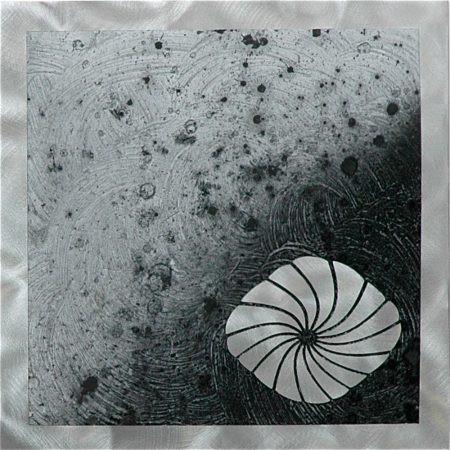 """""""Art² # 11.07.001"""" by Robert Rickard"""