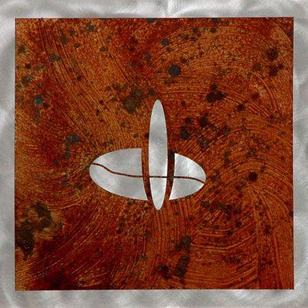 """""""Art² # 11.05.038"""" by Robert Rickard"""