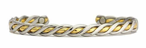 """""""Cuzco"""" bracelet by Sergio Lub"""