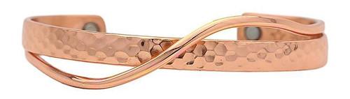 """Venus"" bracelet by Sergio Lub"