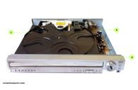 Panasonic Sa-HT920 Parts