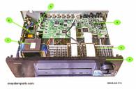 Denov AVR-1713