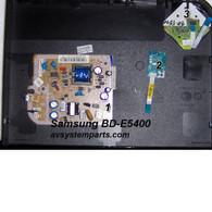 Samsung bd-e5400 POWER SUPPLY
