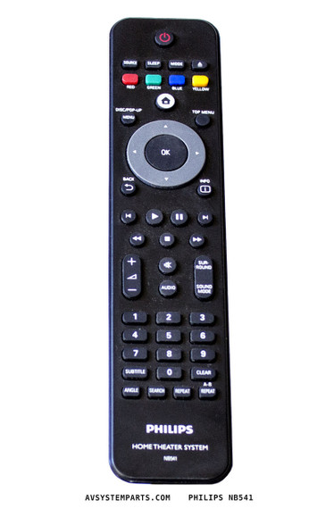 PHILIPS HTS345077 HOME THEATER WINDOWS 10 DRIVERS