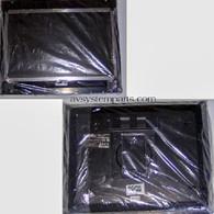 "Polaroid XSA-01140B Digital Picture Frame 12"" LCD"