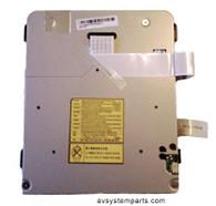 SAMSUNG BD-D6500/D6700