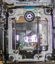 SAMSUNG BD-S7 3D Blue-Ray Drive Laser Travers BDP7G ,BDP9G, BD-D6500/D6700/D6900