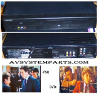 Samsung DVD-V9800