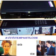 Samsung DVD-VR375